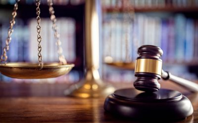 Criminal Law In Australia: What you need to know