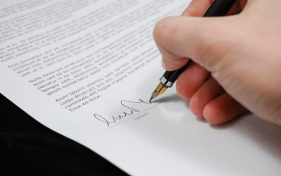 What Services Wills and Estate Firms in Campbelltown Offer For Their Clients