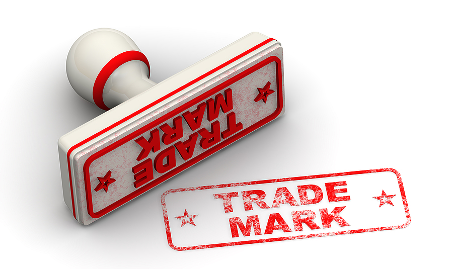 What You Need To Know About Infringement Of A Trademark