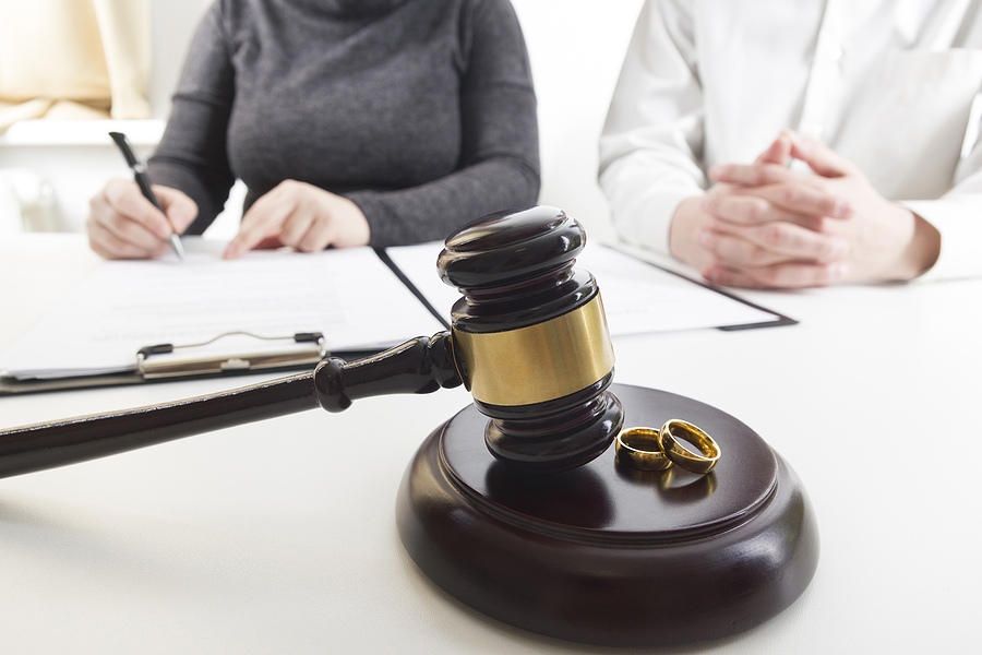 The Main Reasons for Choosing Divorce Lawyers in Sydney