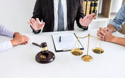How To Find The Best Divorce Lawyer In Sydney