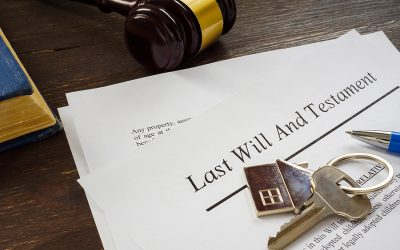 What to Consider When Hiring Will Dispute Lawyers